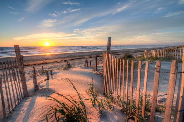 The Cost of Living in North Carolina