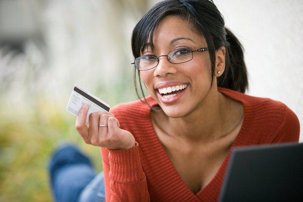 The Benefits of Visa Signature Credit Cards