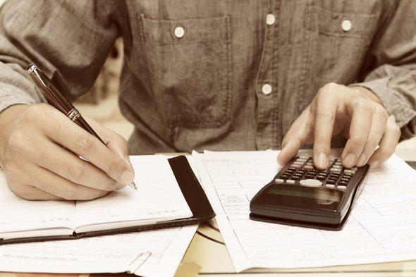 5 Ways to Repair Your Credit