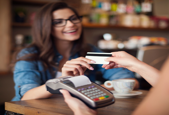 College Student Credit Cards