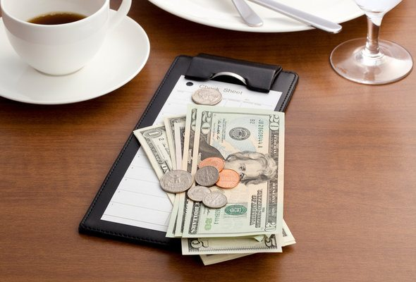 Does Switching to a Cash-Only Budget Make Sense?