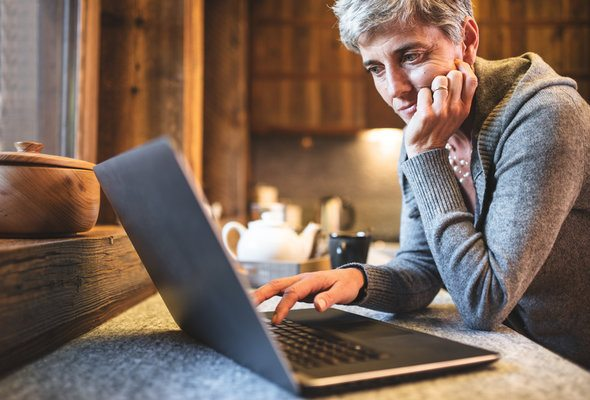 4 Ways to Minimize Taxes on Retirement Plan Withdrawals