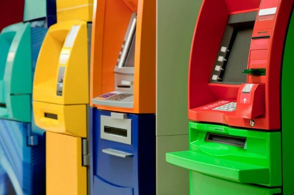 4 Easy Hacks for Avoiding Overdraft Fees