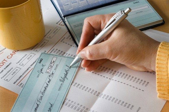 A 5-Step Checklist for Closing a Checking Account