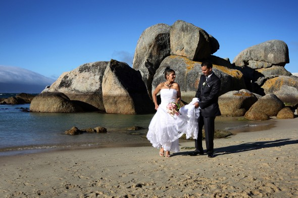 How much does the average wedding cost smartasset how much does the average wedding cost junglespirit Images