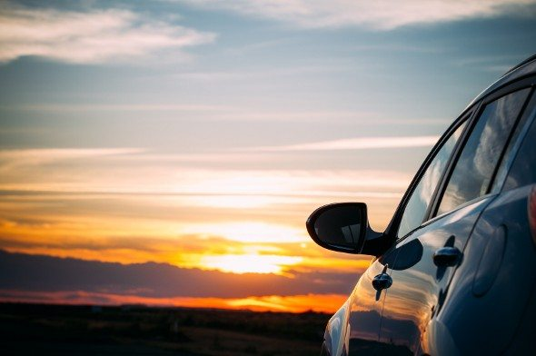 auto loan amoritization