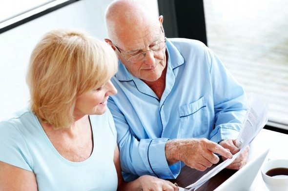 Top 4 Financial Tips for Retirees Starting Businesses