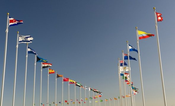 What Does the World Trade Organization Do?