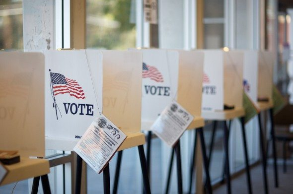 Is Voter Fraud a Real Threat?