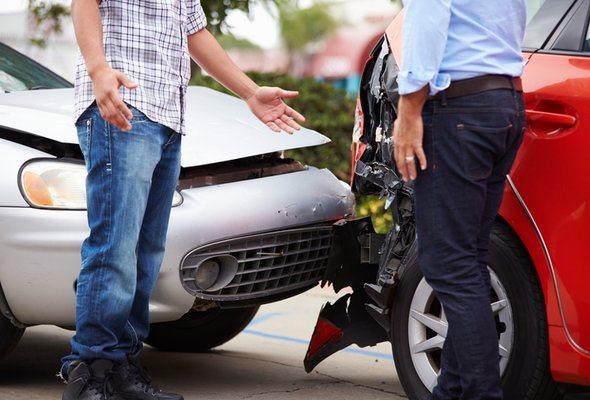 What is Uninsured Motorist Insurance?