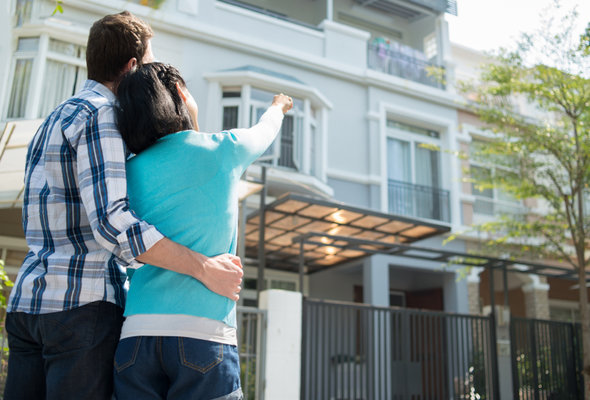 Should You Buy a House Without a Realtor?
