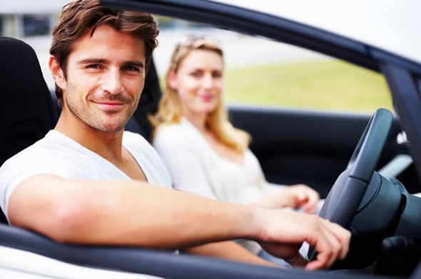 5 Costly Car Leasing Mistakes to Avoid