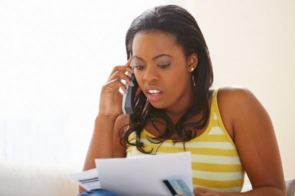 5 Actions That Won't Improve Your Credit Score