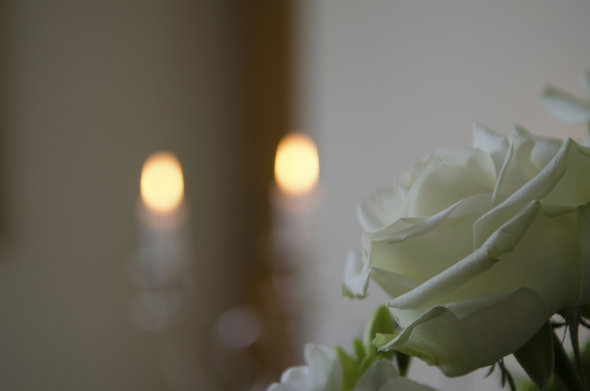 How Much Does the Average Funeral Cost?