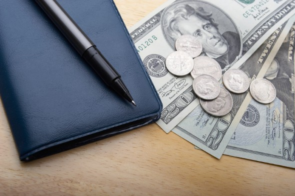 What Is a Passbook Savings Account?