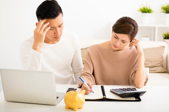 When to Ask for a Credit Limit Increase