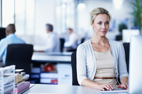 3 Money Mistakes to Avoid at Your First Job