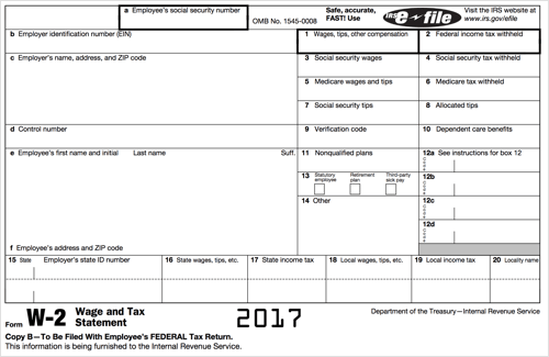2011 W 2c Forms To Print Worksheet Coloring Pages