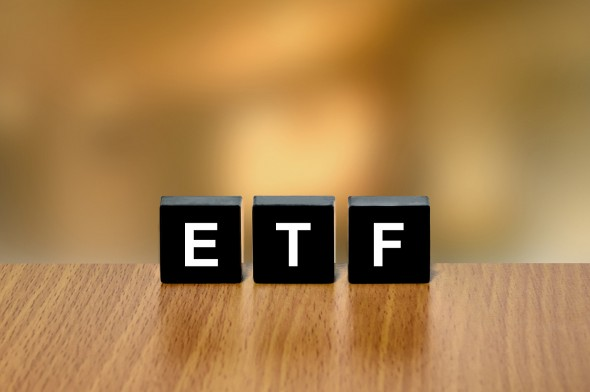 What Is a Leveraged ETF?