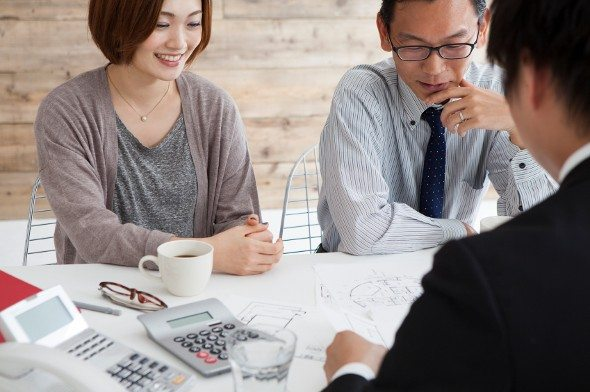 Top 4 Dividend Investing Rules for Millennials to Follow