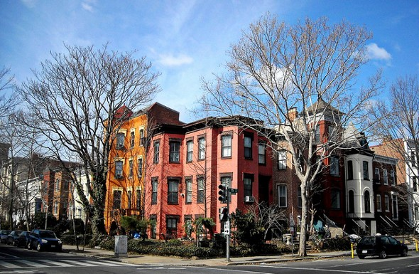 Do You Qualify for Property Tax Exemptions?