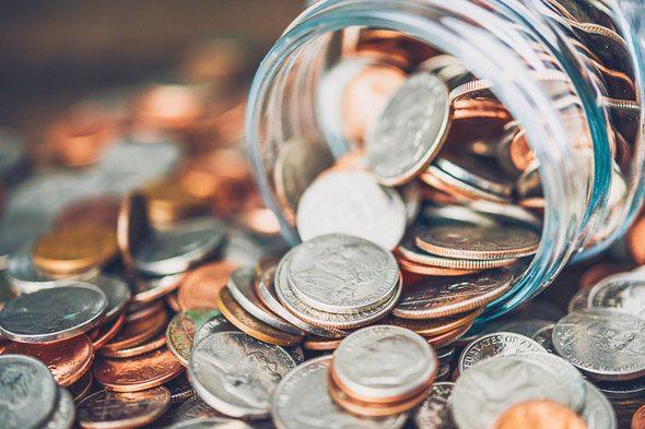 2016 and 2017 IRA Contribution Limits