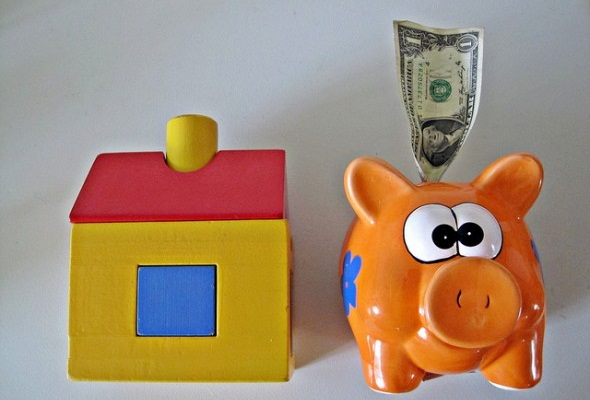 So, You Want to Invest in Real Estate…