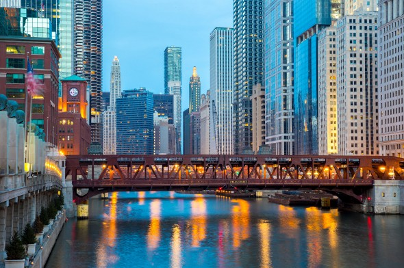 What Is the True Cost of Living in Chicago?