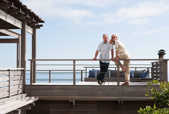 How to Sell a Timeshare