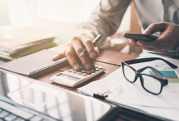 What Is a Money Market Account?