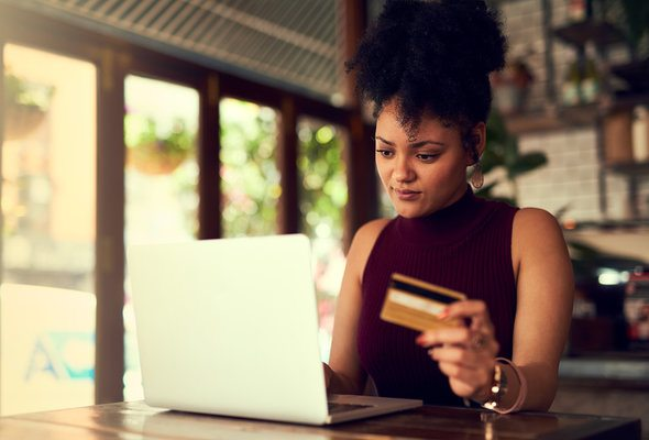 5 Ways to Pay Off Student Loan Debt Quicker