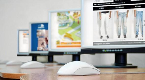 3 Tips for Cheap Easy Web Design
