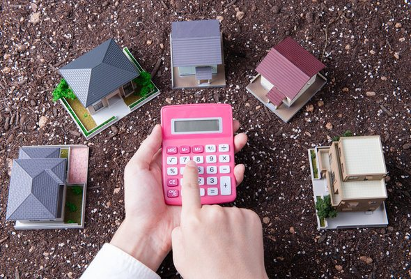 The Tax Advantage of Making an Extra Mortgage Payment