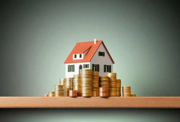 The Tax Advantage of Making an Extra Mortgage Payment This Year