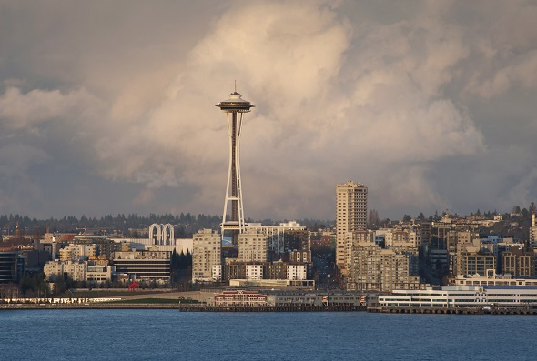 23 Things to Know Before Moving to Seattle
