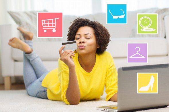 5 Tips for Shopping Your Credit Card's Online Rewards Mall