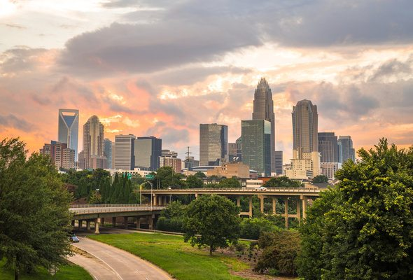 The Cost of Living in Charlotte, NC