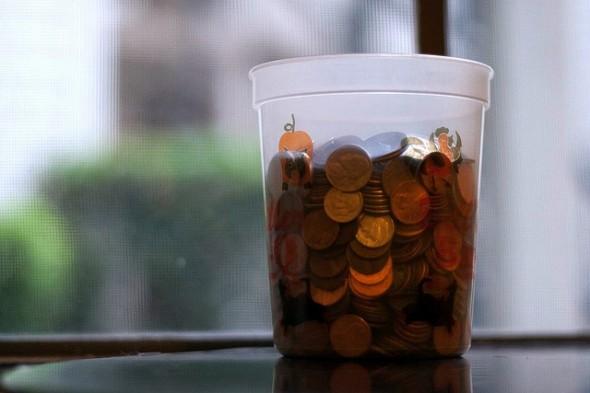 The Top 10 Money Saving Blogs