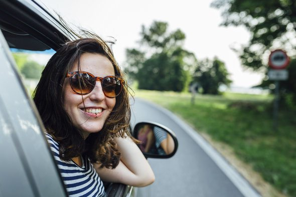 10 Ways to Save on Your Next Car Rental
