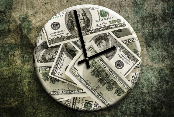 Time is Money - Bargains That Cost More Than They Save