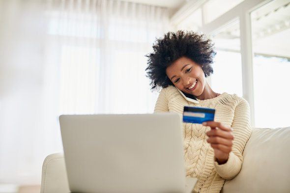 5 Tips on Redeeming Credit Card Points and Miles