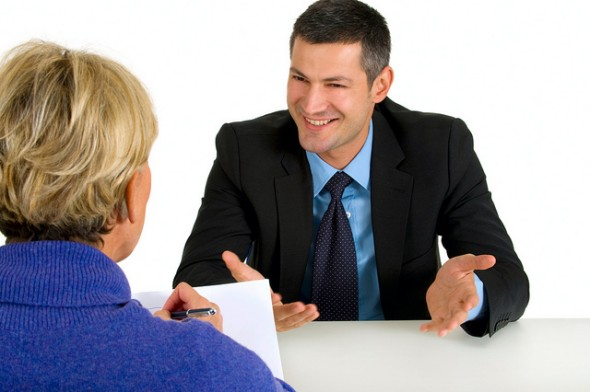 Know Your Worth: Tips to Negotiate Your Salary