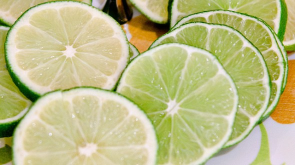 Is It Adios to the Margarita This Cinco de Mayo?