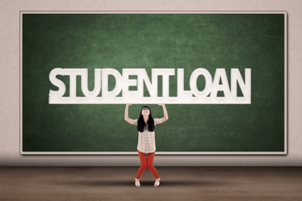 Do's and Dont's of Student Loan Repayment