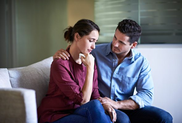 5 Ways to Safeguard Your Finances During a Divorce