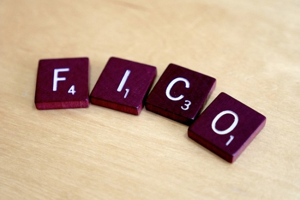 FICO Scoring Model Changes Could Boost Your Credit