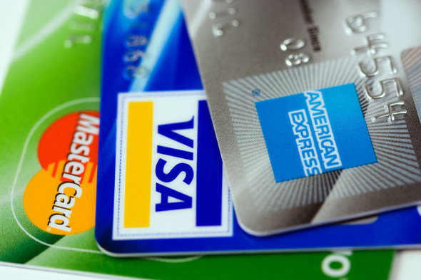 How Many Credit Scores Do You Really Have?
