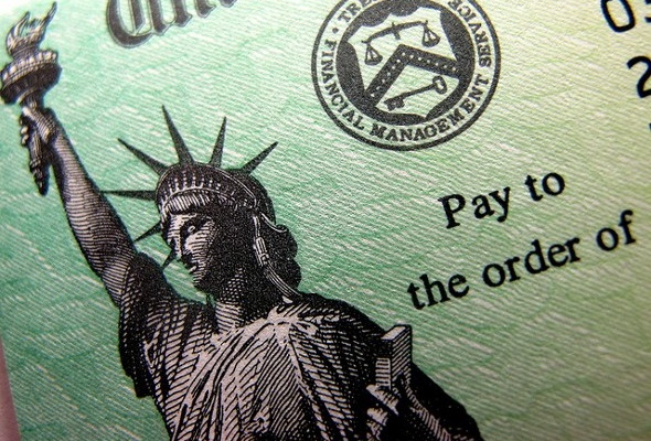 Plan for Your Tax Refund Today