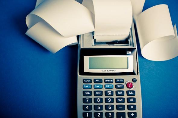 Understanding Taxes