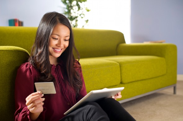 Top 3 Credit Rules Every New Grad Should Follow